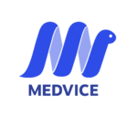 Medvice SEO Clients