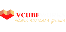 Digital Marketing Company VCubeWorks