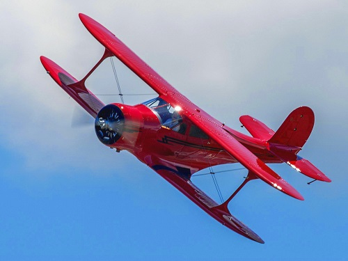 Staggerwing_02