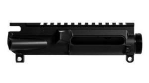 AR 15 upper parts breakdown