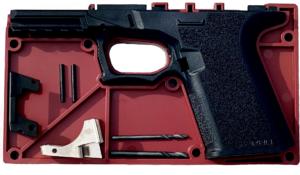 AR-9 AS19 Pistol