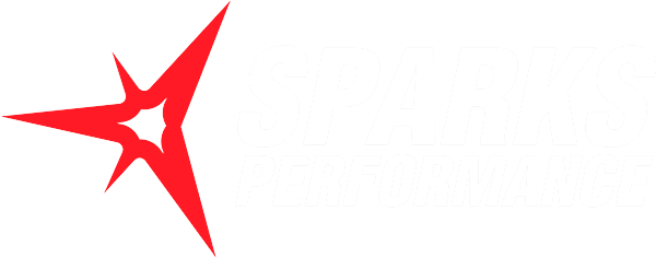 Sparks Performance