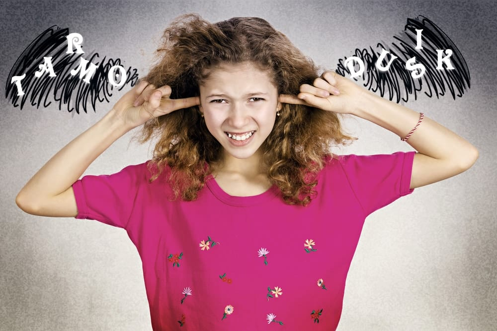 Auditory Processing Disorder: Should Your Child Be Tested?