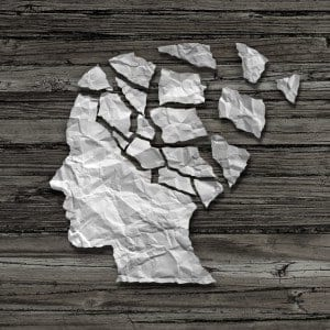 neural functions, dyslexia