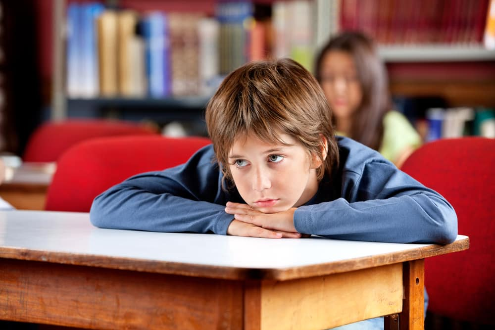 ADHD: 5 Strategies to Improve Learning