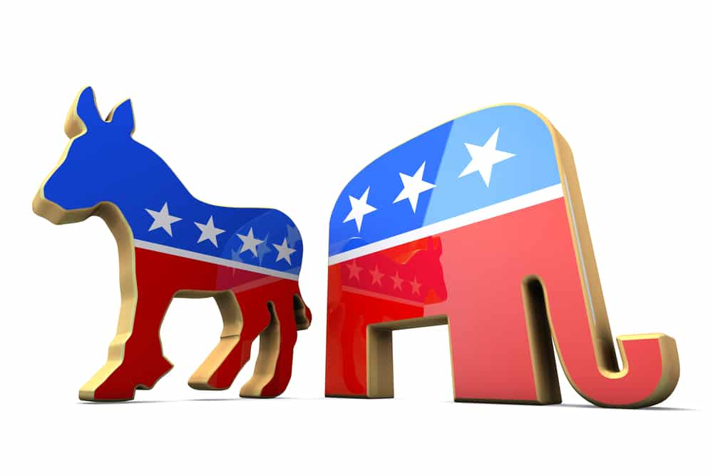 Politics and Kids: Stirring Your Child's Inner Political Animal