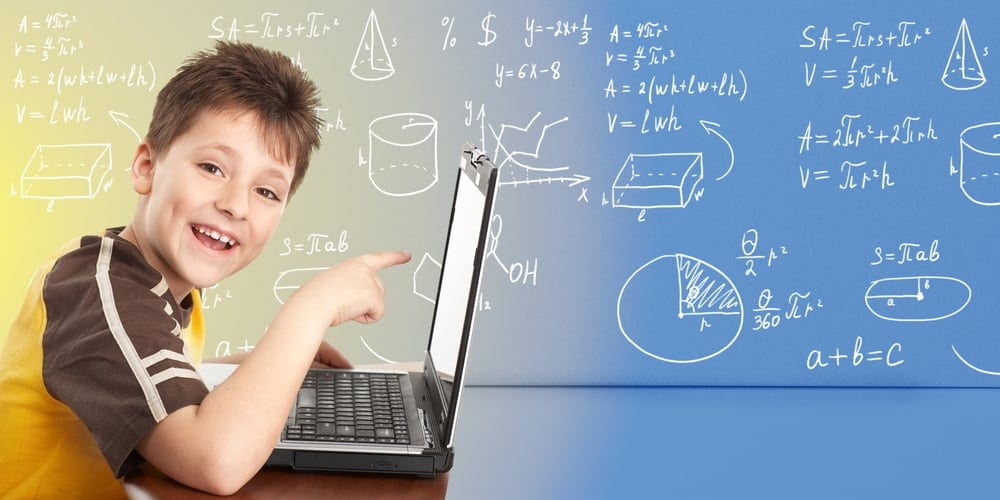 Coding for Kids: The Benefits Are Greater Than You Know