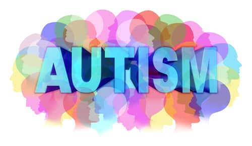 Can kids get better from autism?