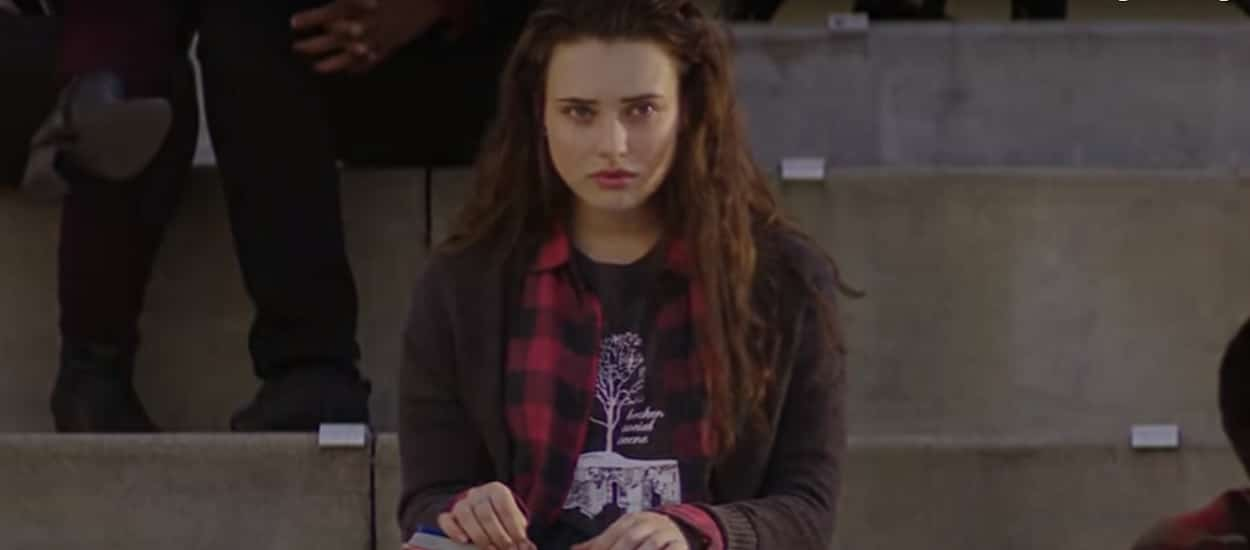 13 Reasons Why Your Teen Should Not See This Show