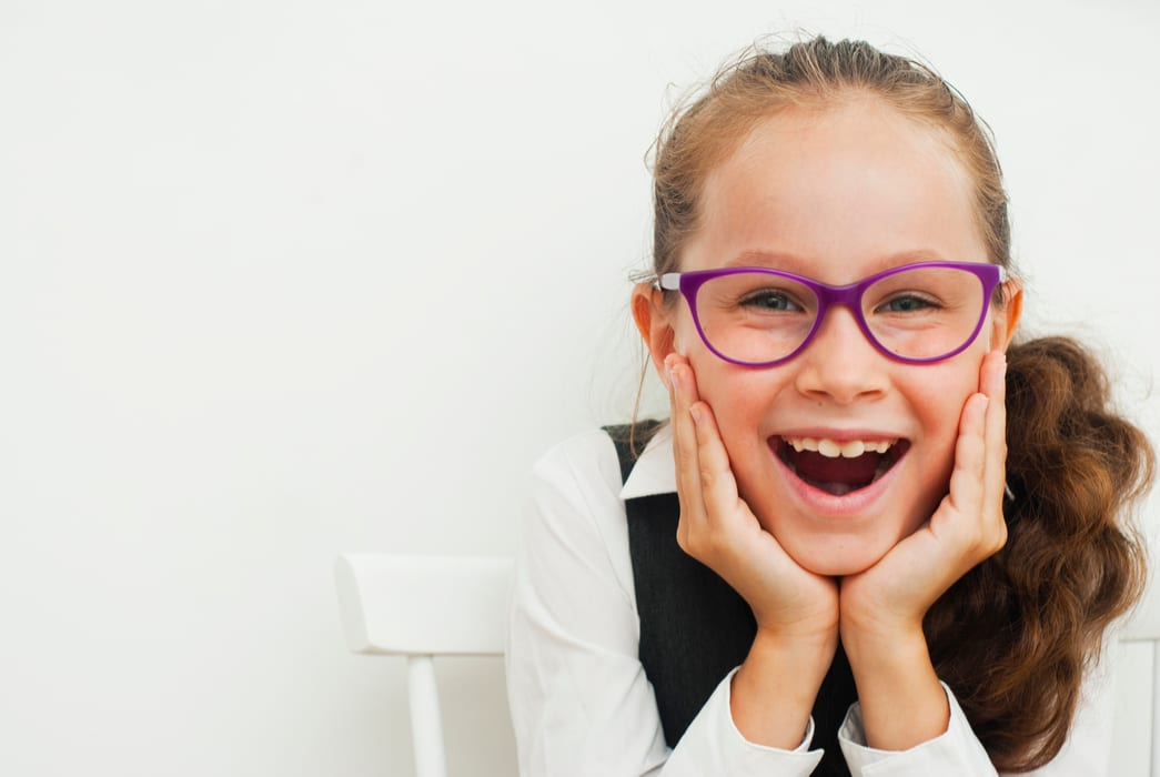 What to do if you Suspect Your Child is Gifted (Part II)