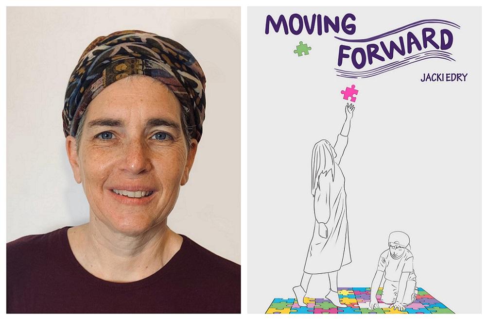 Moving Forward: Insights on Neurodiversity by a Neurodiverse Mom