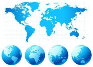 world_map_thumbnail1