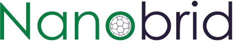 NanoBrid