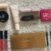 mi kit básico de maquillaje