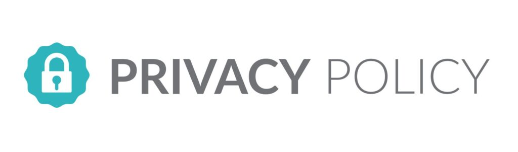 10 Best Casino Privacy Policy