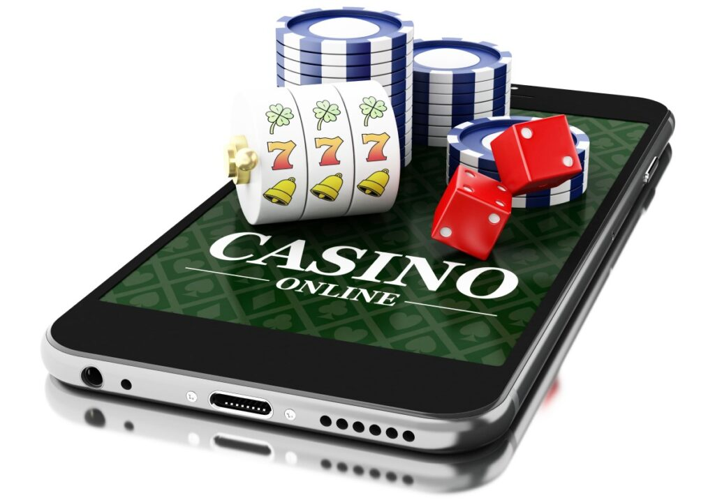 10 Best Casino