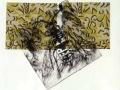 hornetonwallpaper