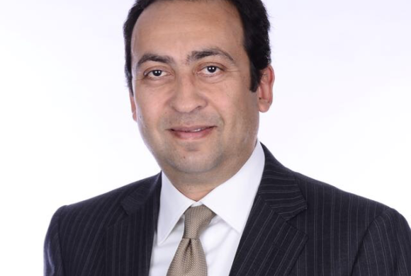 Mohamed Abdelgawad Hassan