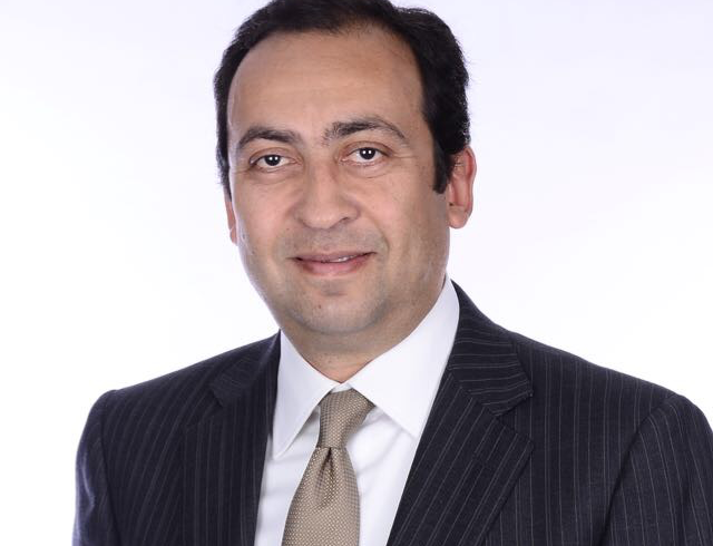 SDSmena founder has been shortlisted by the Egyptian Environmental Affairs Agency