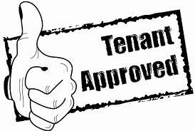 prospective tenants