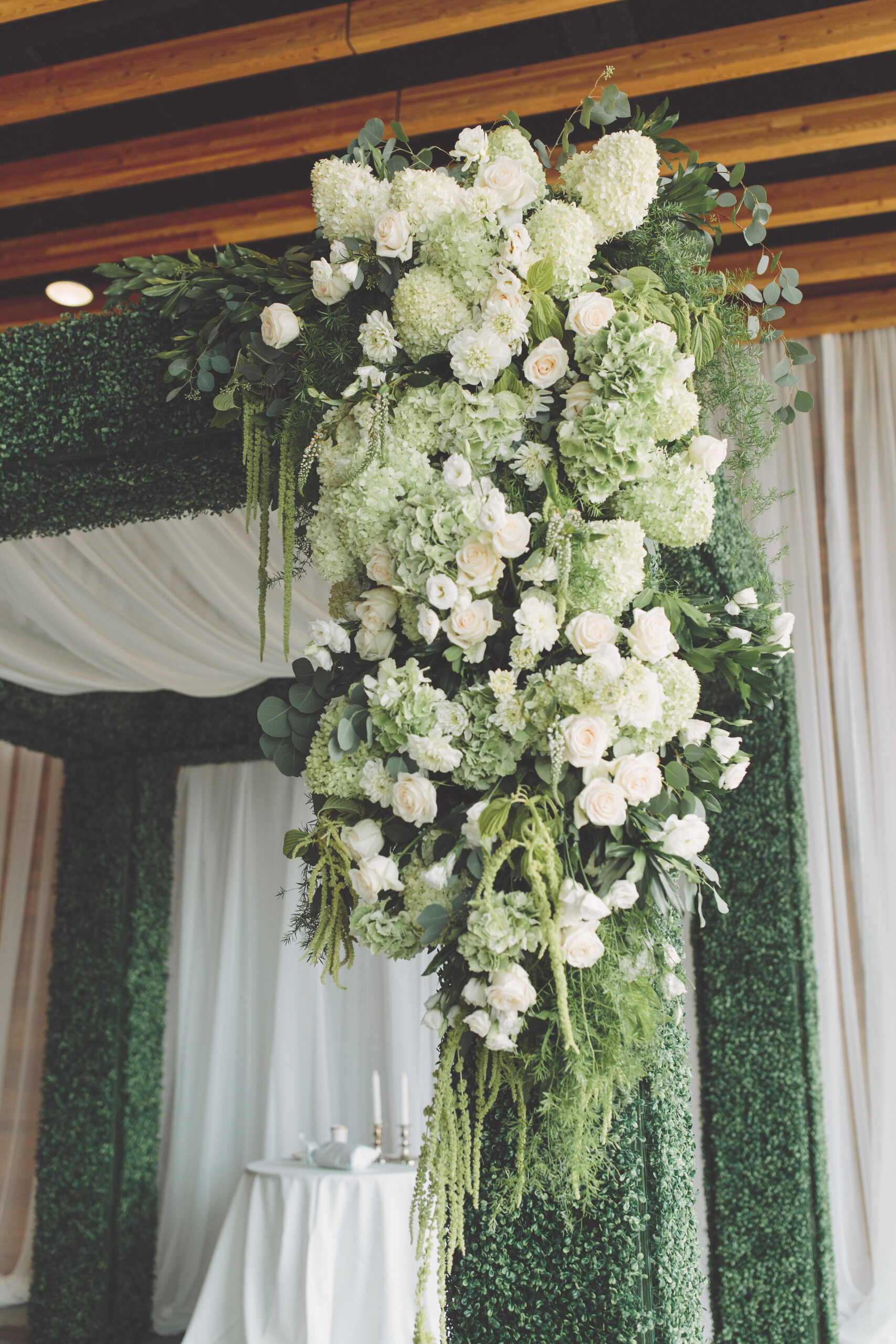 https://secureservercdn.net/45.40.145.151/kgq.ab5.myftpupload.com/wp-content/uploads/2020/04/Amanda-Daniel-Wedding-0392-scaled.jpg?time=1620836143