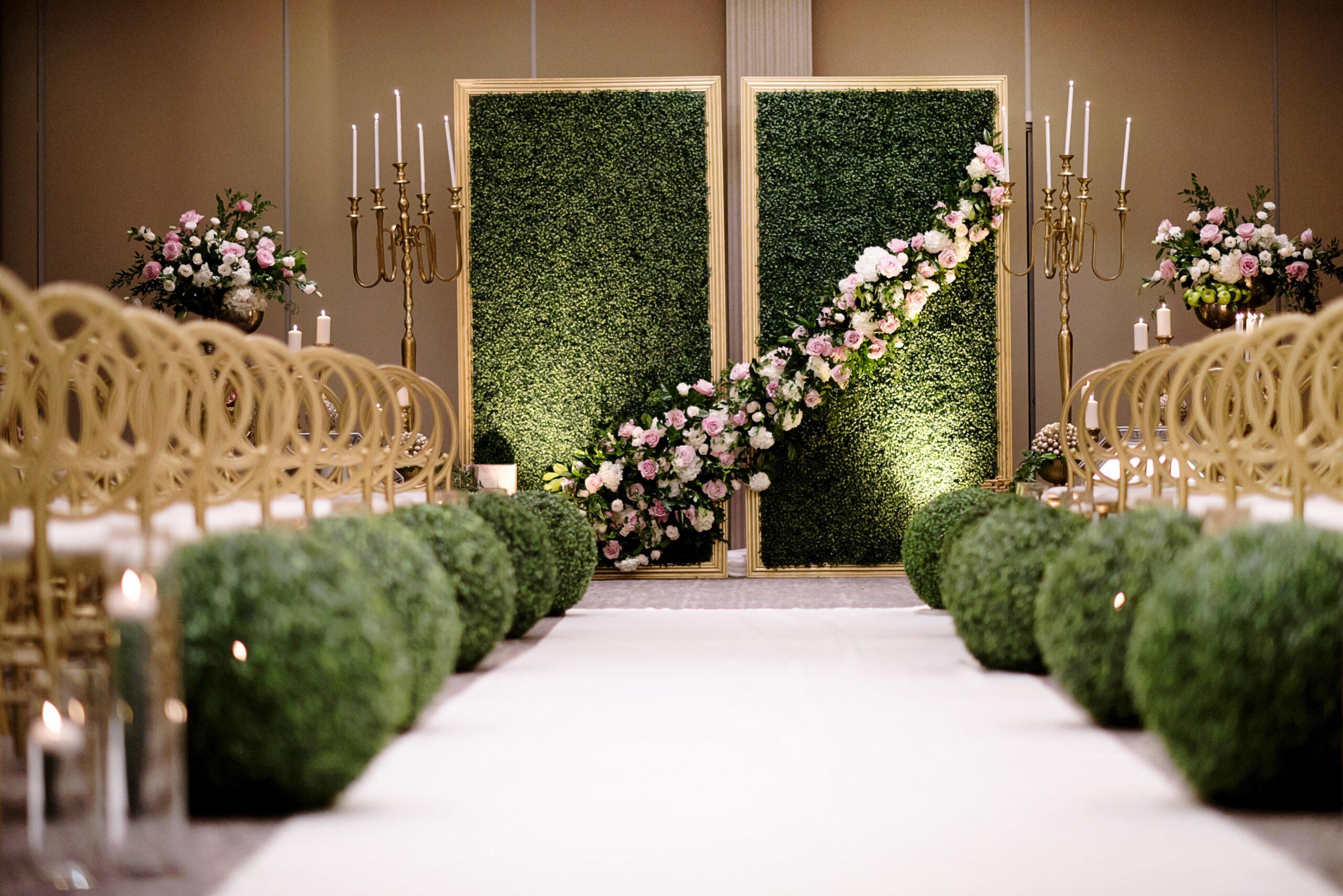 https://secureservercdn.net/45.40.145.151/kgq.ab5.myftpupload.com/wp-content/uploads/2020/04/Sanam-Soroush-s-Wedding-wedluxe-submission-0036-scaled.jpg?time=1600462602