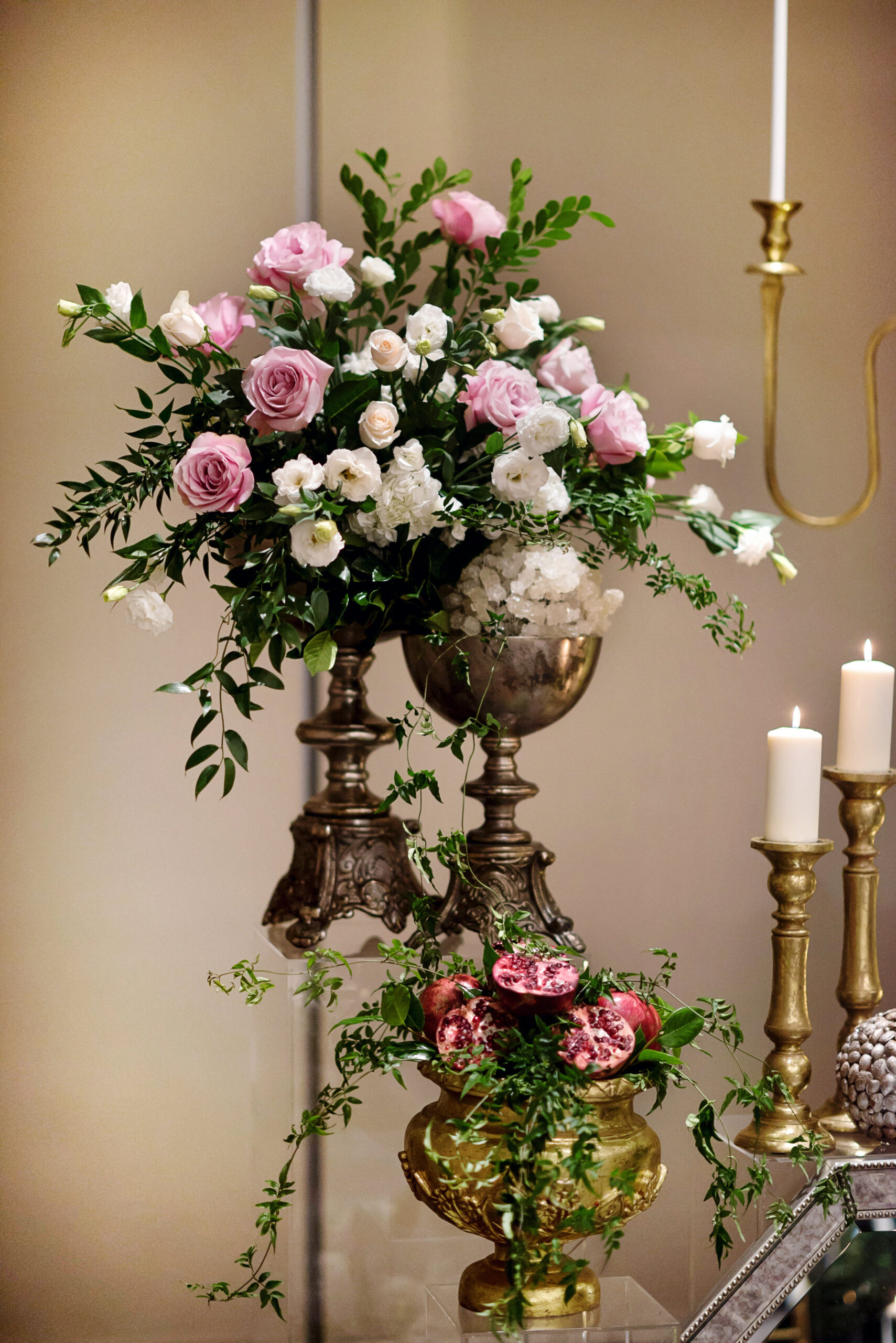 https://secureservercdn.net/45.40.145.151/kgq.ab5.myftpupload.com/wp-content/uploads/2020/04/Sanam-Soroush-s-Wedding-wedluxe-submission-0043-scaled.jpg?time=1606414923