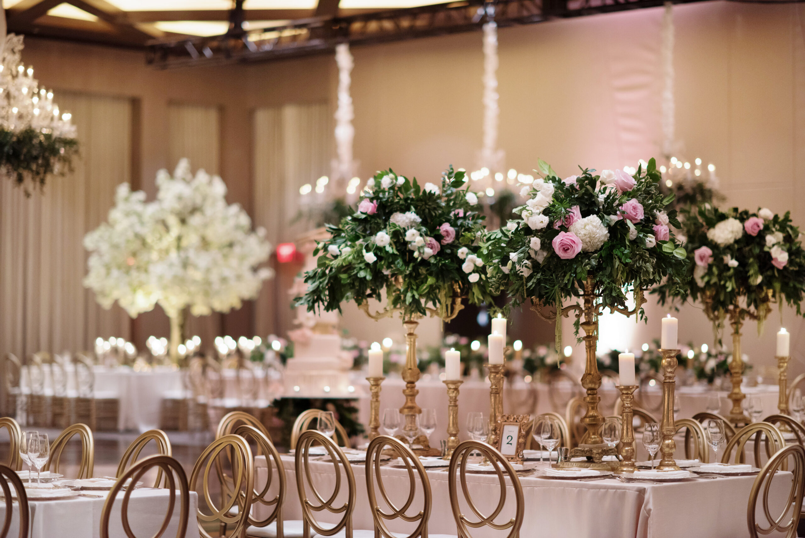 https://secureservercdn.net/45.40.145.151/kgq.ab5.myftpupload.com/wp-content/uploads/2020/04/Sanam-Soroush-s-Wedding-wedluxe-submission-0069-scaled.jpg?time=1600462602