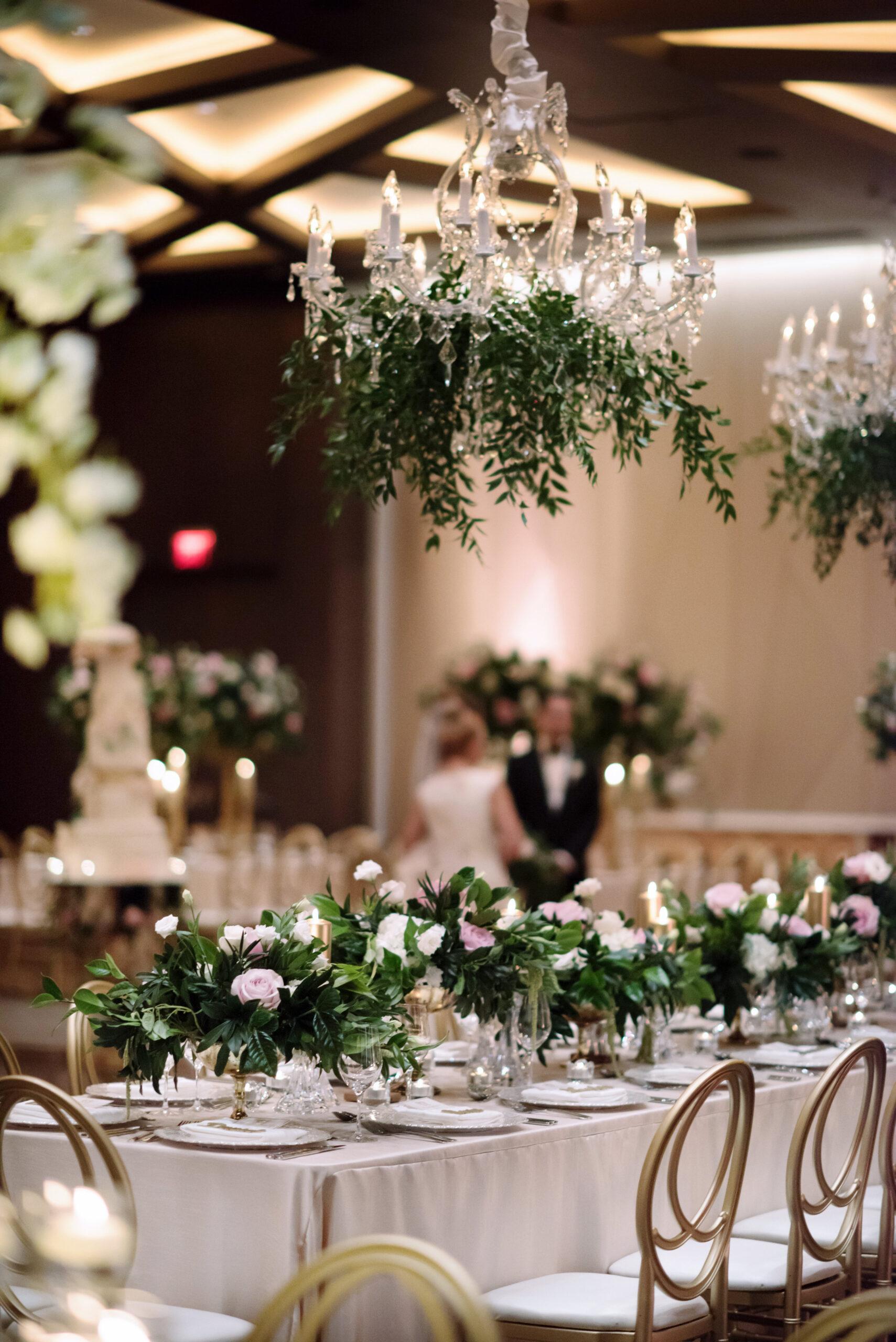 https://secureservercdn.net/45.40.145.151/kgq.ab5.myftpupload.com/wp-content/uploads/2020/04/Sanam-Soroush-s-Wedding-wedluxe-submission-0076-scaled.jpg?time=1600462602