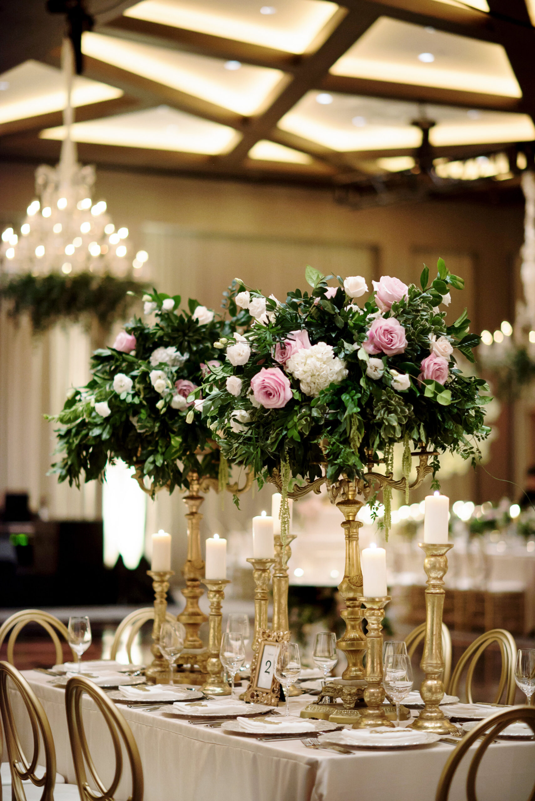 https://secureservercdn.net/45.40.145.151/kgq.ab5.myftpupload.com/wp-content/uploads/2020/04/Sanam-Soroush-s-Wedding-wedluxe-submission-0084-scaled.jpg?time=1634407926