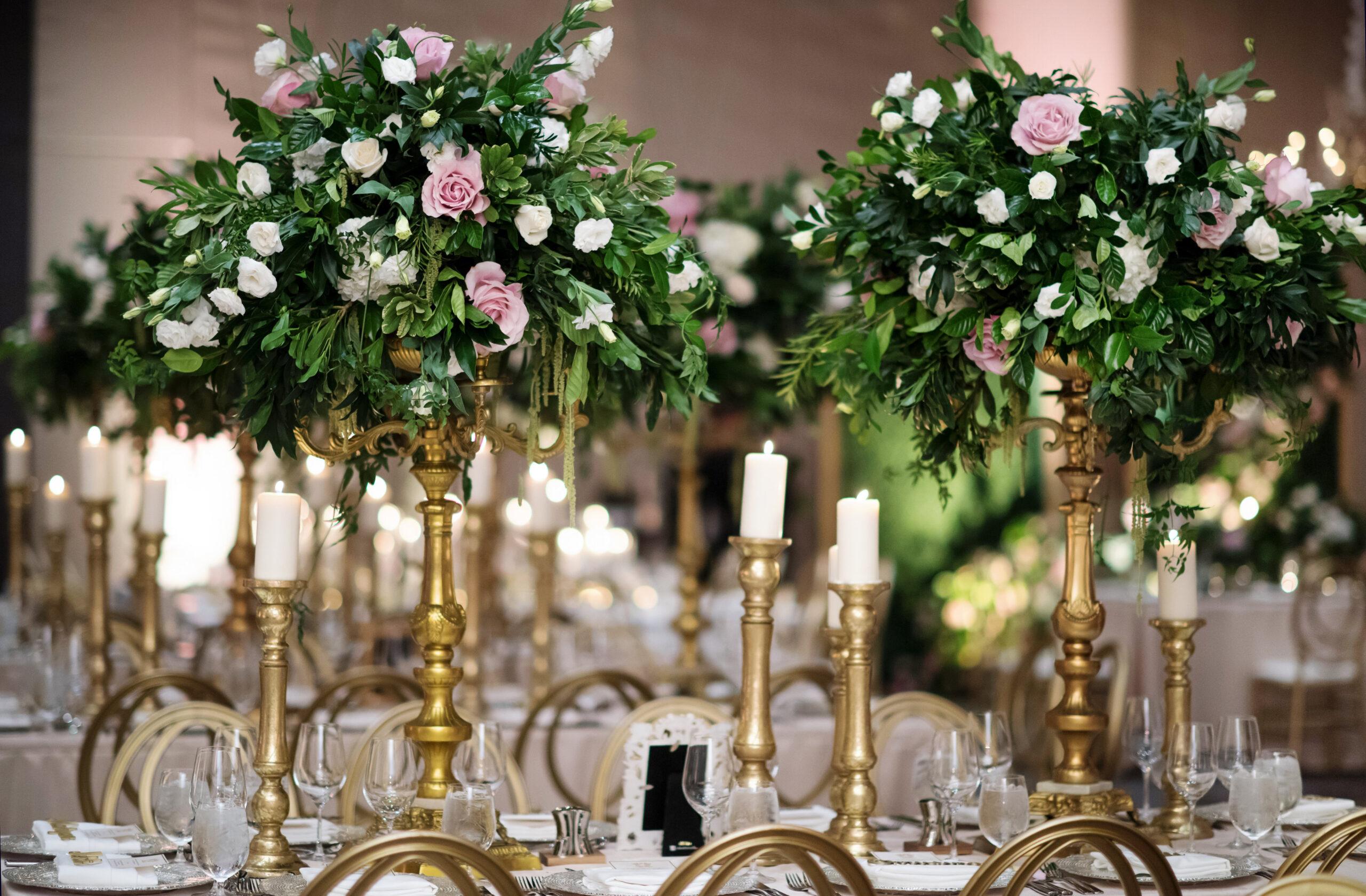 https://secureservercdn.net/45.40.145.151/kgq.ab5.myftpupload.com/wp-content/uploads/2020/04/Sanam-Soroush-s-Wedding-wedluxe-submission-0090-scaled.jpg?time=1627956768
