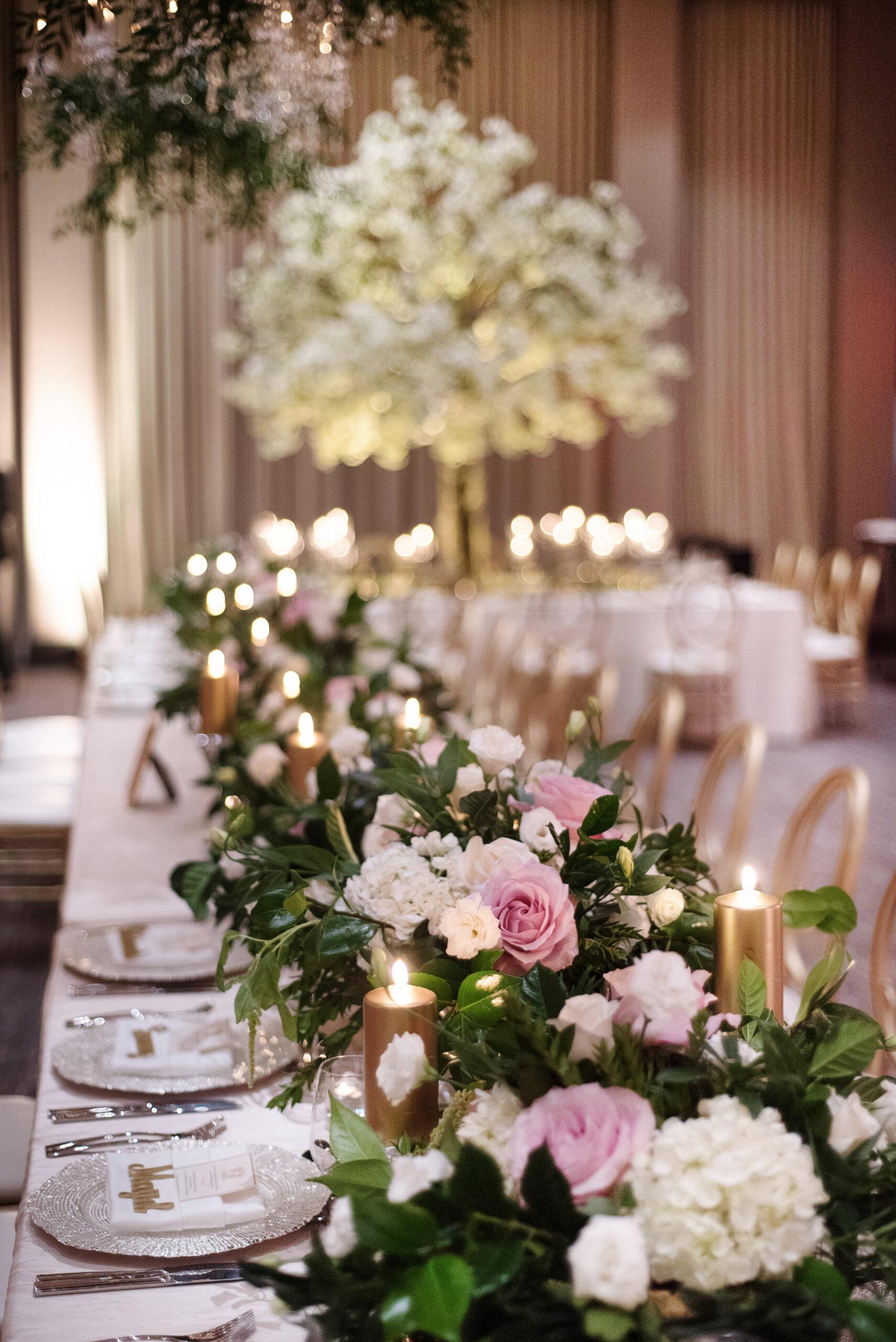 https://secureservercdn.net/45.40.145.151/kgq.ab5.myftpupload.com/wp-content/uploads/2020/04/Sanam-Soroush-s-Wedding-wedluxe-submission-0091-scaled.jpg?time=1600462602
