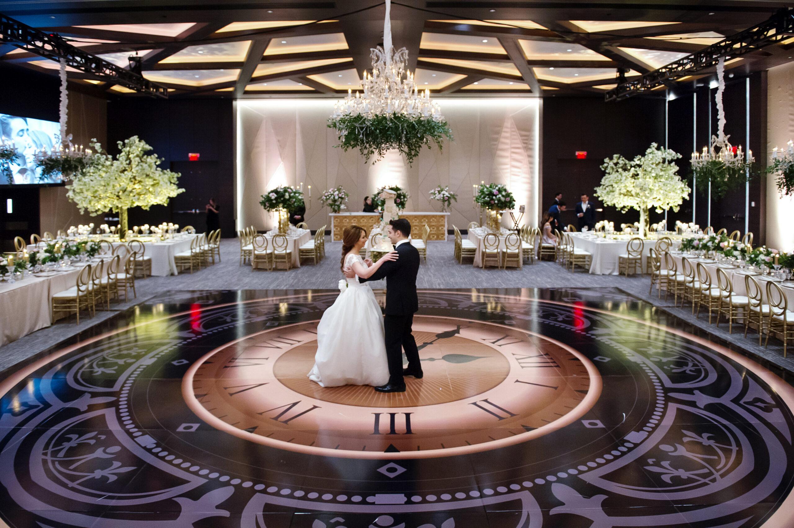 https://secureservercdn.net/45.40.145.151/kgq.ab5.myftpupload.com/wp-content/uploads/2020/04/Sanam-Soroush-s-Wedding-wedluxe-submission-0102-scaled.jpg?time=1606414923