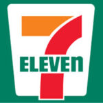 Seven Eleven : Brand Short Description Type Here.