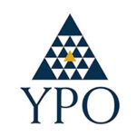 YPO : Brand Short Description Type Here.