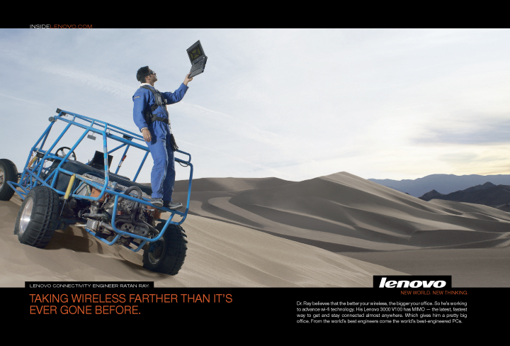 Lenovo_Spreads_final art hi res_ALL ADS 7