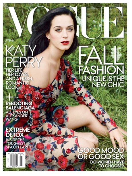Katy-Perry-Vogue-July-2013