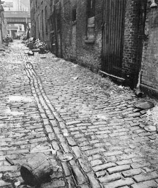 charles.lane_.1937-319x380