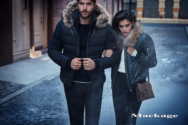 Mackage-fall-2017-ad-campaign-the-impression-02