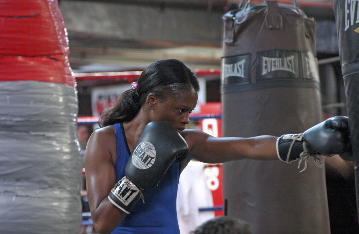 boxing2_edited-2