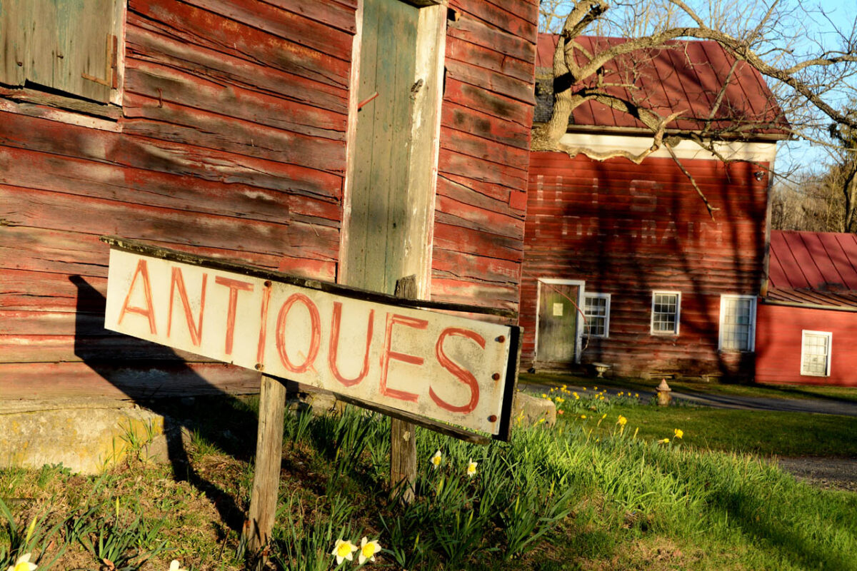 country1_edited-1