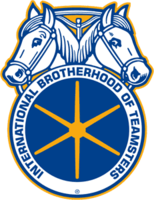 International_Brotherhood_of_Teamsters_(emblem)
