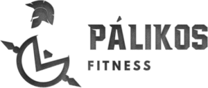 Loader - Palikos Fitness