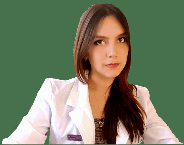 Palikos Fitness - Nutricionista Tamara Sepúlveda