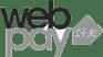 Webpay - Medios Pago - Palikos Fitness - Chaleco con Peso al por Mayor