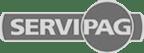 Servipag - Medios Pago - Palikos Fitness - Chaleco con Peso al por Mayor