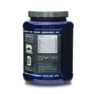 Proteína Whey Pro Win 1 kg – Winkler Nutrition