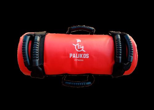 Power Bag saco de arena Palikos Fitness