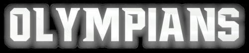 olympians-typho