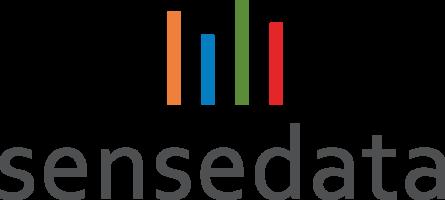 Blog SenseData